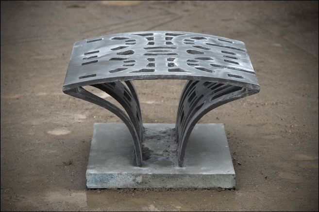 Anja_Bache_Concrete_furniture_1C_2006_2007