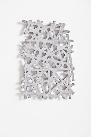 Anja_Bache_Glazed_Concrete_Qpartsconcreteandglazedconcrete1A_2012_60cmx40-60cmx1cm