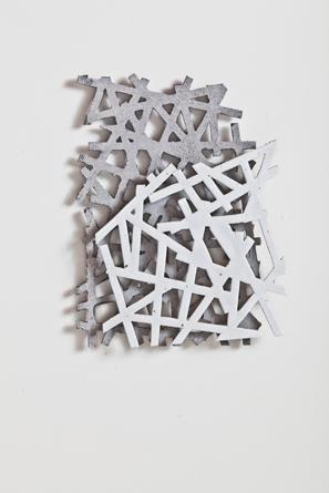 Anja_Bache_Glazed_Concrete_Qpartsconcreteandglazedconcrete1C_2012_60cmx40-60cmx1cm