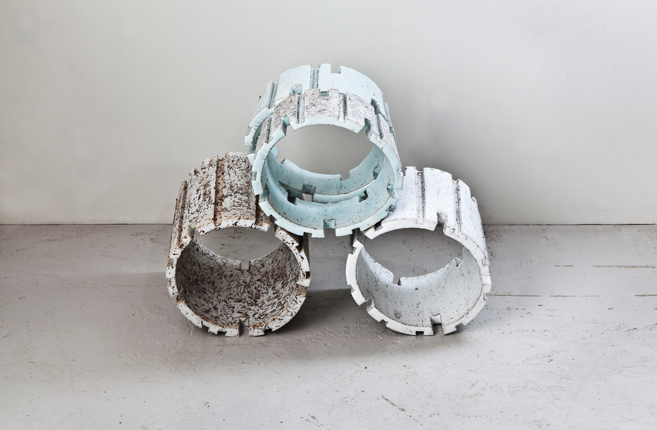 Anja_Bache_Glazed_Concrete_ROUND1B_2012_O40CMx1-2cm