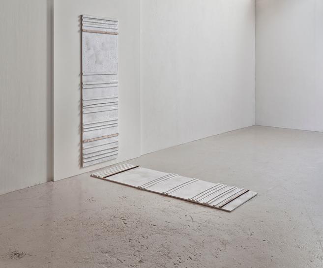 Anja_Bache_Glazed_Concrete_panel11B_2012_160Cmx50cmx1-2cm