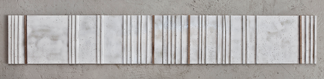 Anja_Bache_Glazed_Concrete_panel11D_2012_160Cmx50cmx1-2cm