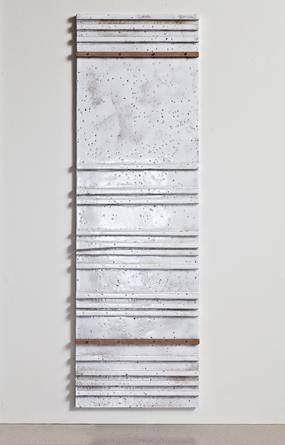 Anja_Bache_Glazed_Concrete_panel11E_2012_160Cmx50cmx1-2cm