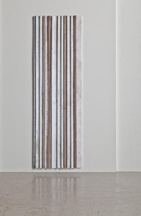 Anja_Bache_Glazed_Concrete_panel12A_2012_160Cmx50cmx1-2cm