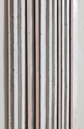 Anja_Bache_Glazed_Concrete_panel12B_2012_160Cmx50cmx1-2cm