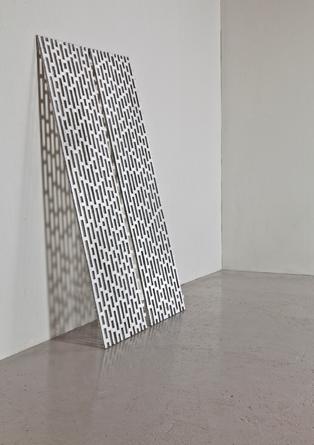 Anja_Bache_Glazed_Concrete_panel1A_2012_160Cmx50cmx1cm