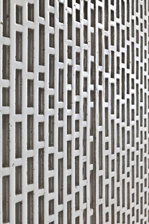 Anja_Bache_Glazed_Concrete_panel1C_2012_160Cmx50cmx1cm