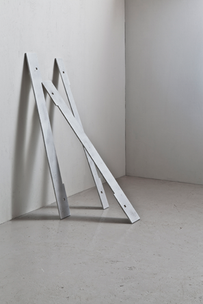 Anja_Bache_Glazed_Concrete_panel3A_2012_160Cmx20cmx1cm