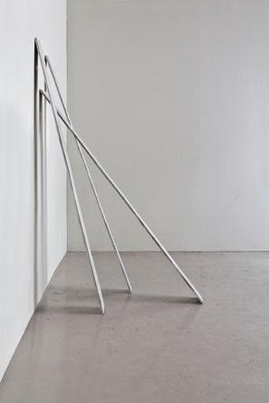 Anja_Bache_Glazed_Concrete_panel3D_2012_160Cmx20cmx1cm