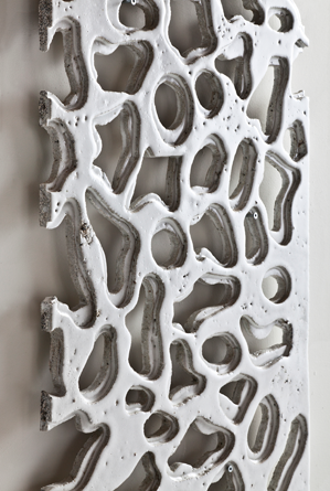 Anja_Bache_Glazed_Concrete_panel4B_2012_160Cmx50cmx1_2cm