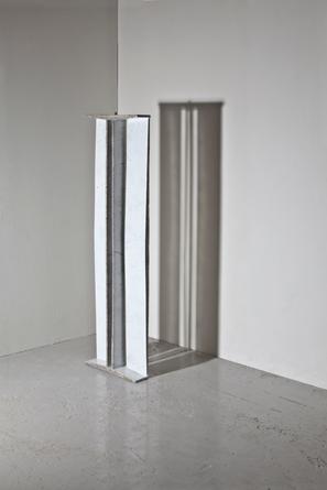 Anja_Bache_Glazed_Concrete_panel5B_2012_150Cmx50cmx1-3cm