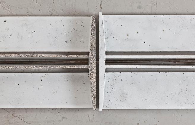 Anja_Bache_Glazed_Concrete_panel5D_2012_150Cmx50cmx1-3cm