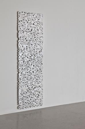 Anja_Bache_Glazed_Concrete_panel7C_2012_160Cmx50cmx1-2cm