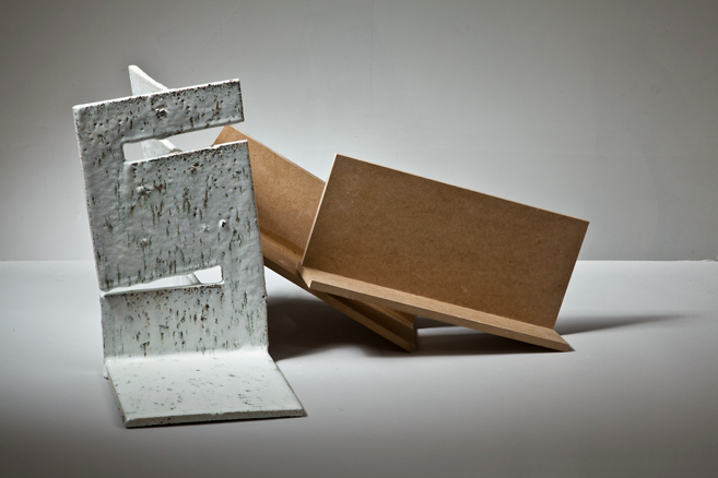 Anja_Bache_Glazed_concrete_Object0A1_2010