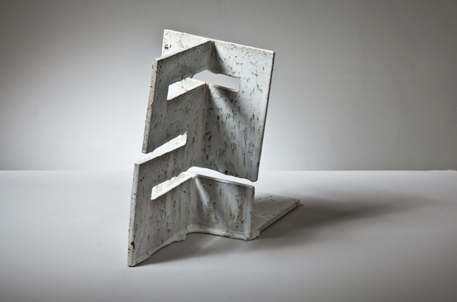 Anja_Bache_Glazed_concrete_Object0A2_2010