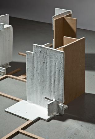 Anja_Bache_Glazed_concrete_ObjectA_2010