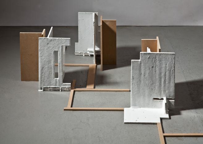 Anja_Bache_Glazed_concrete_ObjectB_2010