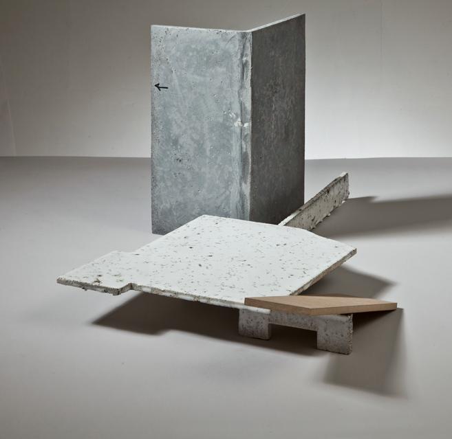 Anja_Bache_Glazed_concrete_ObjectG_2010