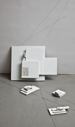 Anja_Bache_Glazed_concrete_object0B-2010