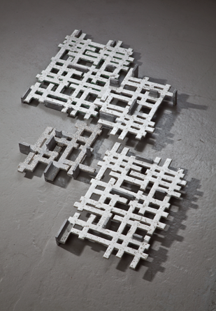 Anja_Bache_Glazed_concrete_object2ad-2010