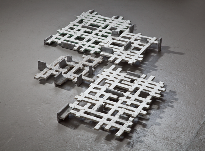 Anja_Bache_Glazed_concrete_object2c-2010