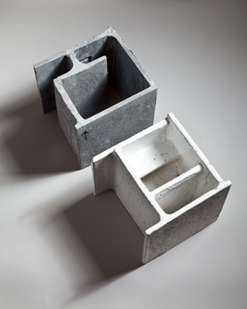 Anja_Bache_Glazed_concrete_object4b-2010