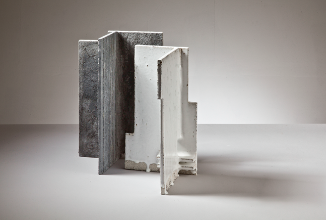 Anja_Bache_Glazed_concrete_object6-2010