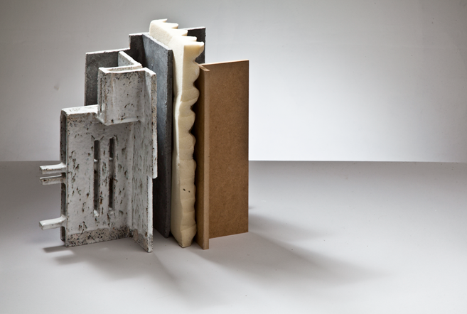 Anja_Bache_Glazed_concrete_object7b-2010
