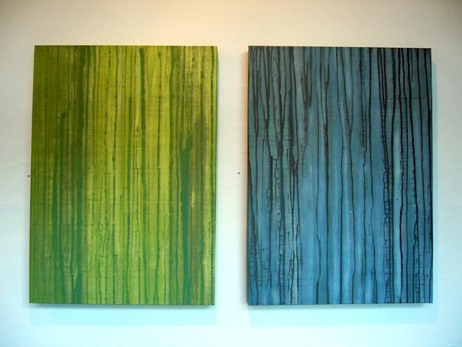 Anja_Bache_Painting_2005_Medium_1B
