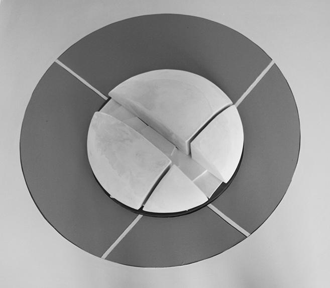 anja_bache_sketch_proposal_urban_art_roundabout_model1