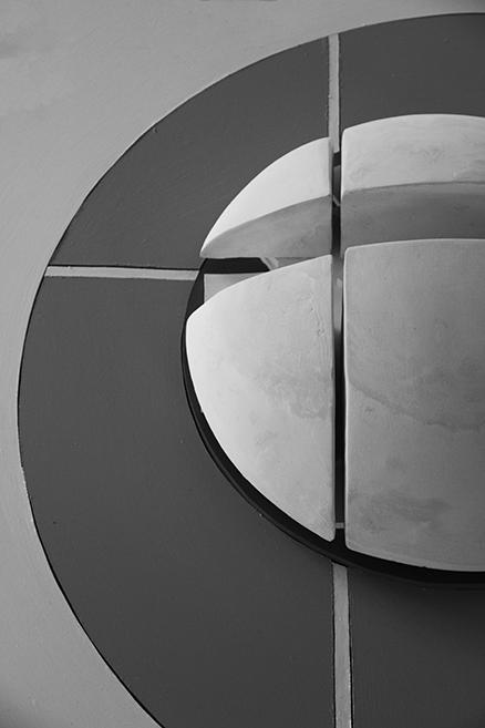 anja_bache_sketch_proposal_urban_art_roundabout_model2