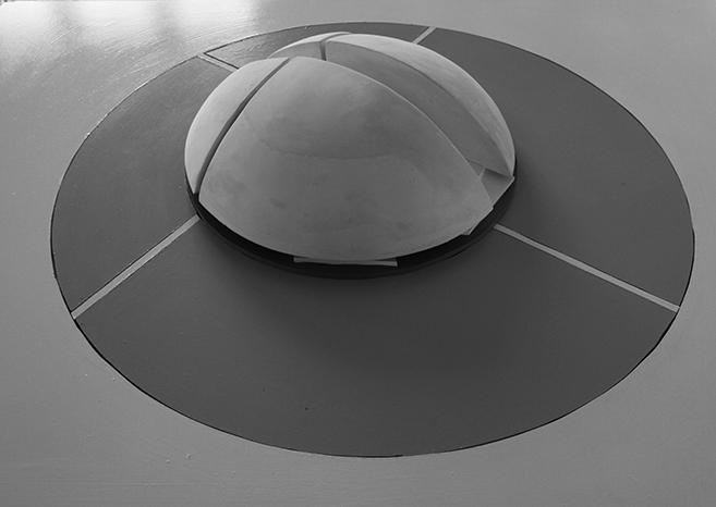 anja_bache_sketch_proposal_urban_art_roundabout_model3