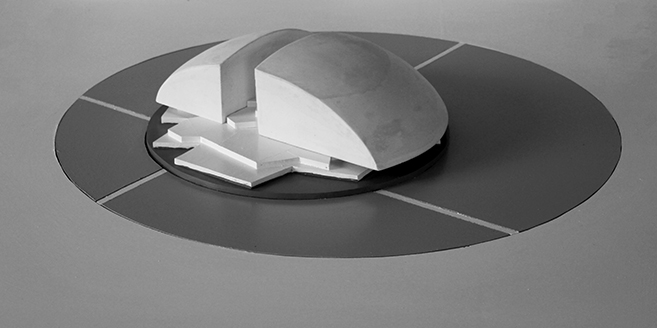 anja_bache_sketch_proposal_urban_art_roundabout_model7