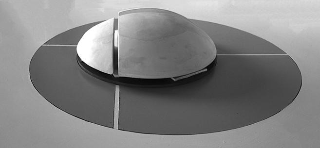 anja_bache_sketch_proposal_urban_art_roundabout_model8