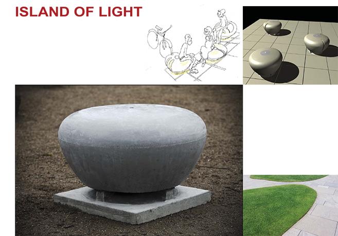 katalog urban light.indd