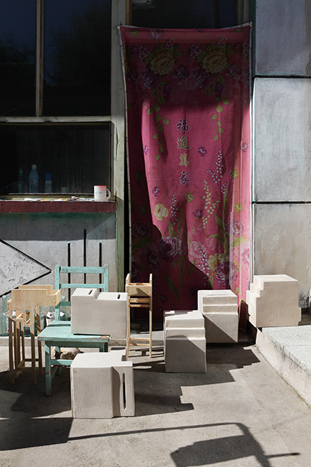 Anja_Margrethe_Bache_Behind_The_Walls_Private_Home_Installations_In_Shayoukou_Village_Beijing_China_2015_House_1_2015_13