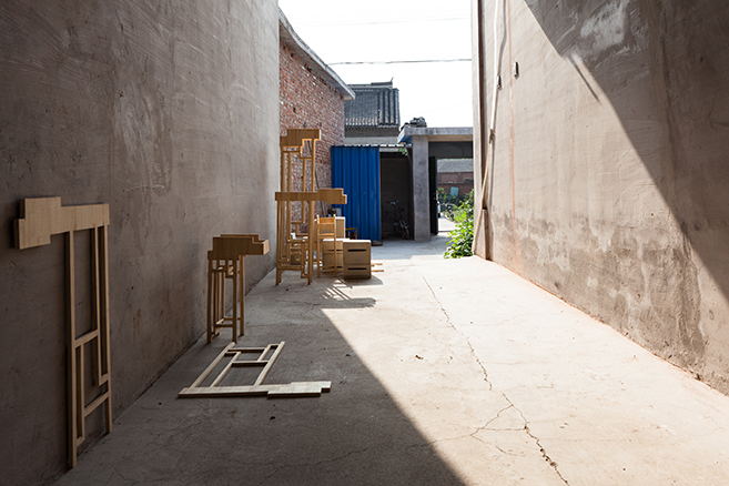 Anja_Margrethe_Bache_Behind_The_Walls_Private_Home_Installations_In_Shayoukou_Village_Beijing_China_2015_House_3a_2015_11
