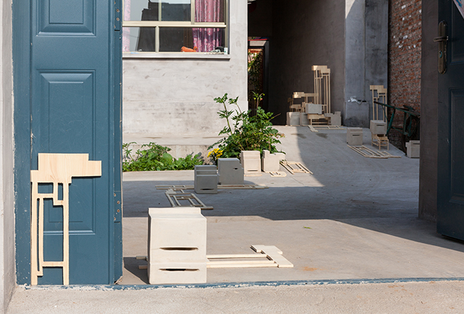 Anja_Margrethe_Bache_Behind_The_Walls_Private_Home_Installations_In_Shayoukou_Village_Beijing_China_2015_House_3a_2015_SLIDESHOW_4