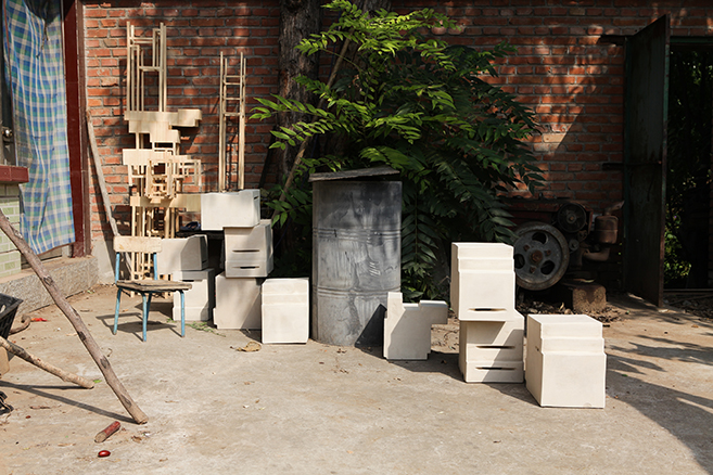 Anja_Margrethe_Bache_Behind_The_Walls_Private_Home_Installations_In_Shayoukou_Village_Beijing_China_2015_House_4_2015_11