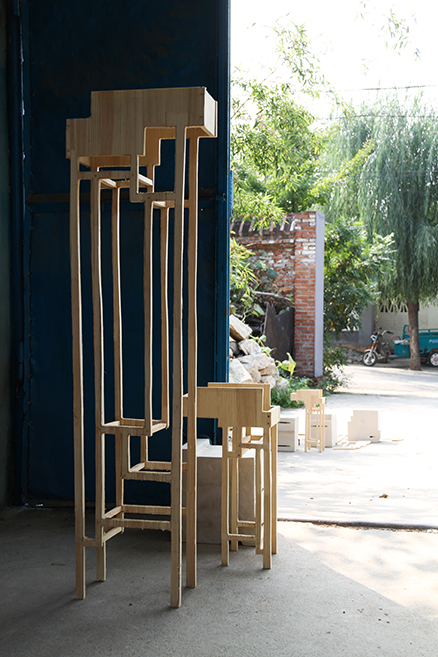 Anja_Margrethe_Bache_Behind_The_Walls_Private_Home_Installations_In_Shayoukou_Village_Beijing_China_2015_House_4_2015_2