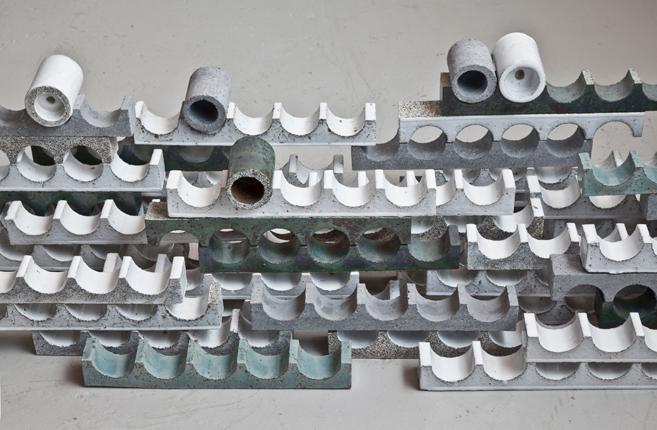 anja_bache_glazed_concrete_installation_13_2011