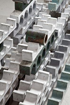 anja_bache_glazed_concrete_installation_15_2011