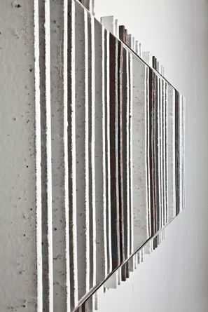 anja_bache_glazed_concrete_installation_19_2011