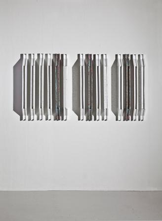 anja_bache_glazed_concrete_installation_20_2011