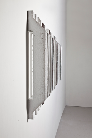 anja_bache_glazed_concrete_installation_21_2011
