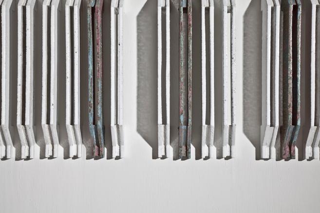 anja_bache_glazed_concrete_installation_22_2011