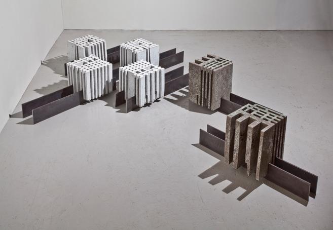 anja_bache_glazed_concrete_installation_2_2011