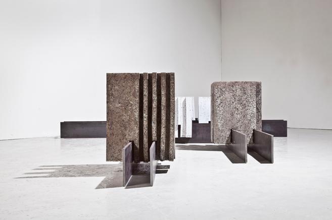 anja_bache_glazed_concrete_installation_3_2011