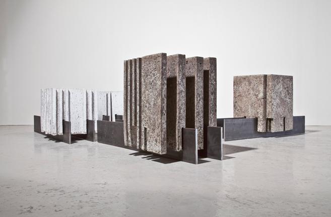 anja_bache_glazed_concrete_installation_5_2011