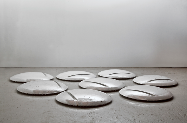 anja_bache_glazed_concrete_installation_9_2011
